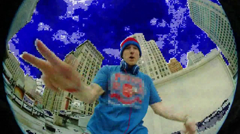 Beats Audio TV Spot, 'New Beats'  Song by Eminem - Thumbnail 6