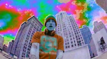 Beats Audio TV Spot, 'New Beats'  Song by Eminem - Thumbnail 7