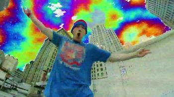 Beats Audio TV Spot, 'New Beats'  Song by Eminem - Thumbnail 8