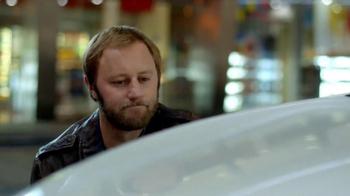 Nissan TV Spot, 'Enough' - Thumbnail 7