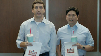 Chick-fil-A TV Spot, 'Breakfast' - Thumbnail 3