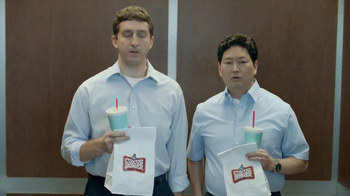 Chick-fil-A TV Spot, 'Breakfast' - Thumbnail 5