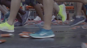 Nike TV Spot, 'Possibilities' Feat. Lebron James, Song by The Kills - Thumbnail 2