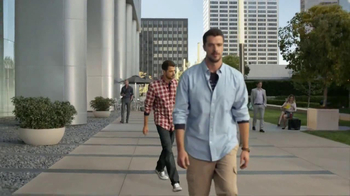 JCPenney TV Spot, 'Fall Business' - 295 commercial airings
