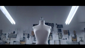 Absolut TV Spot, 'Transform Today' Song by Woodkid - Thumbnail 4