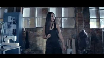 Absolut TV Spot, 'Transform Today' Song by Woodkid