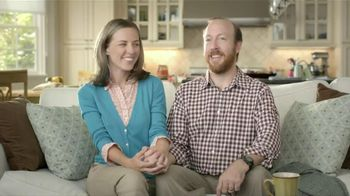 Owens Corning EcoTouch Insulation TV Spot, 'Vocabulary'