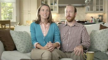 Owens Corning EcoTouch Insulation TV Spot, 'Vocabulary' - Thumbnail 2