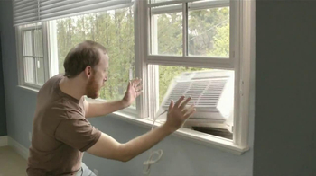 Owens Corning EcoTouch Insulation TV Spot, 'Vocabulary' - Thumbnail 4