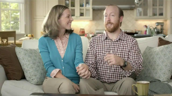 Owens Corning EcoTouch Insulation TV Spot, 'Vocabulary' - Thumbnail 8