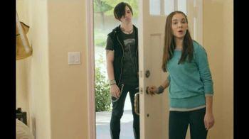 Yoplait Original Orange Creme TV Spot, 'Little Tricks'