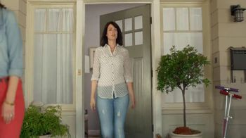 JCPenney TV Spot, 'Hello, Fall'