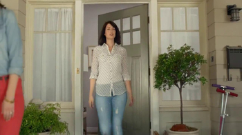 JCPenney TV Spot, 'Hello, Fall'