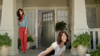 JCPenney TV Spot, 'Hello, Fall' - Thumbnail 3