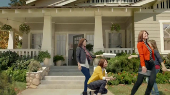 JCPenney TV Spot, 'Hello, Fall' - Thumbnail 6