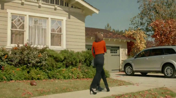 JCPenney TV Spot, 'Hello, Fall' - Thumbnail 9