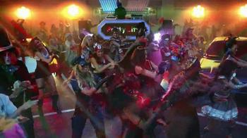Party City TV Spot, 'Be a Character' - Thumbnail 2