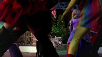 Party City TV Spot, 'Be a Character' - Thumbnail 7