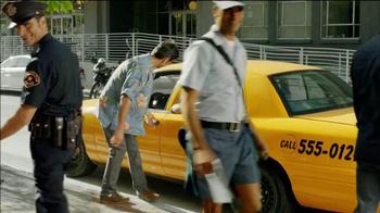 Oikos TV Spot, 'Perfect World' Featuring John Stamos - Thumbnail 3