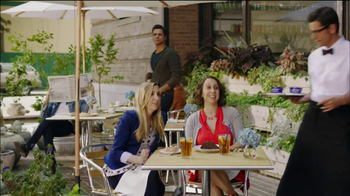 Oikos TV Spot, 'Perfect World' Featuring John Stamos - Thumbnail 4