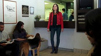 Burlington Coat Factory TV Spot, 'Bus' - Thumbnail 6
