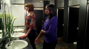 Burlington Coat Factory TV Spot, 'Bus' - Thumbnail 8