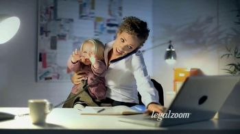 Legalzoom.com TV Spot, 'Who We Are' - Thumbnail 3