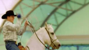 Wrangler TV Spot, 'Long Live Cowboys' Feaaturing George Strait - Thumbnail 10