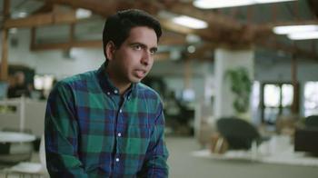 Bank of America TV Spot, 'Khan Academy' - Thumbnail 8