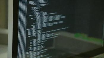 Bank of America TV Spot, 'Khan Academy' - Thumbnail 9