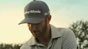 TaylorMade SLDR TV Spot, 'More Distance'