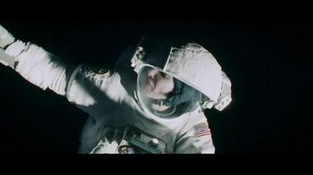 Gravity - Thumbnail 6