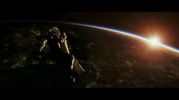 Gravity - Thumbnail 9