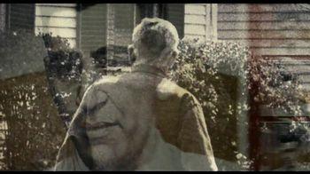 Salinger - 7 commercial airings