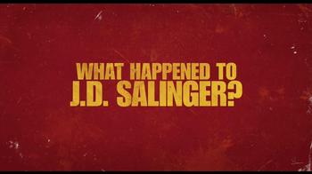 Salinger - Thumbnail 5