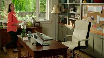 Neat TV Spot, 'Home' - Thumbnail 1