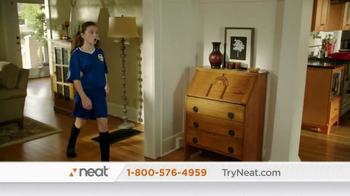 Neat TV Spot, 'Home' - Thumbnail 5