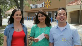 Walmart TV Spot, 'Elsa y Laura' [Spanish] - Thumbnail 2