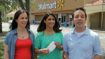 Walmart TV Spot, 'Elsa y Laura' [Spanish] - Thumbnail 3