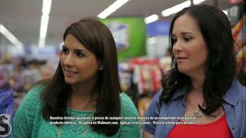 Walmart TV Spot, 'Elsa y Laura' [Spanish] - Thumbnail 4