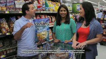 Walmart TV Spot, 'Elsa y Laura' [Spanish] - Thumbnail 5