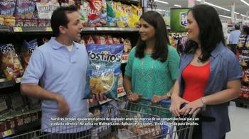 Walmart TV Spot, 'Elsa y Laura' [Spanish] - Thumbnail 6