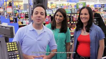 Walmart TV Spot, 'Elsa y Laura' [Spanish] - Thumbnail 8