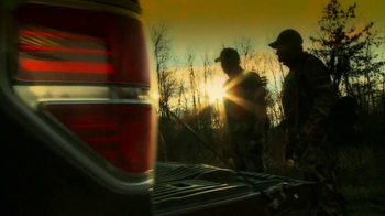 TenPoint Crossbow TV Spot, 'Beginnings' - Thumbnail 2