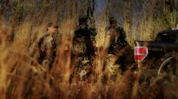 TenPoint Crossbow TV Spot, 'Beginnings' - Thumbnail 3