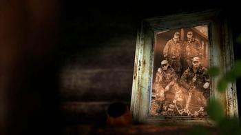 TenPoint Crossbow TV Spot, 'Beginnings' - Thumbnail 5
