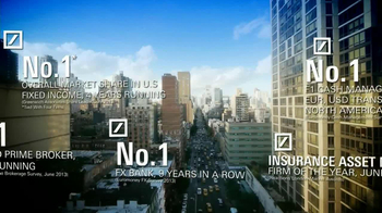 Deutsche Bank TV Spot - Thumbnail 7