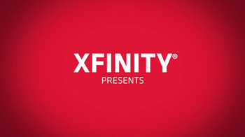 XFINITY On Demand TV Spot, 'Mayweather vs. Canelo' - Thumbnail 1