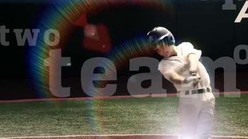 MLB.com Digital Academy TV Spot - Thumbnail 1