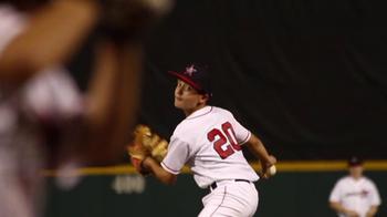 MLB.com Digital Academy TV Spot - Thumbnail 10